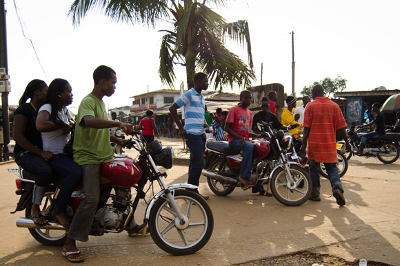 liberia-motorcycle-taxis-6042862743