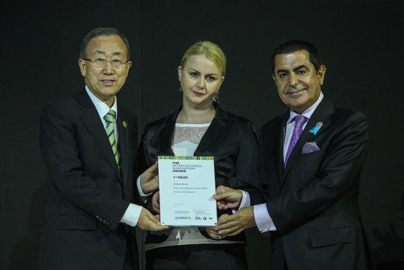 p-crc-award-blog