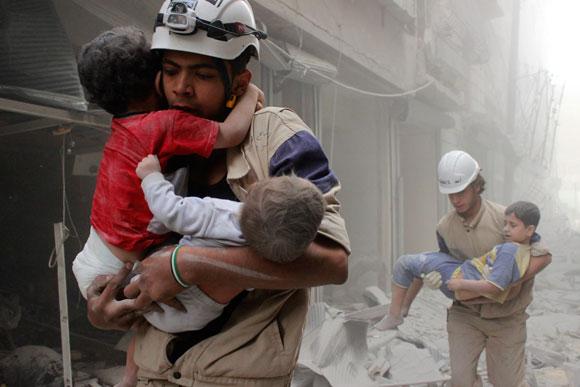 syria-white-helmets-blog
