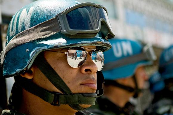 un-peacekeeper-blog