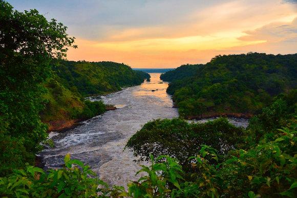 uganda-river-15221077961-blog