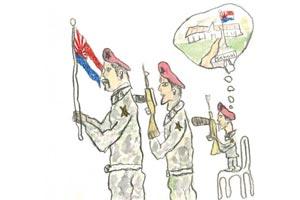 peacebuilding-principles-2