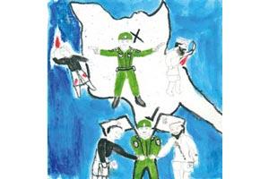 peacebuilding-principles-4