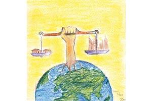 peacebuilding-principles-9