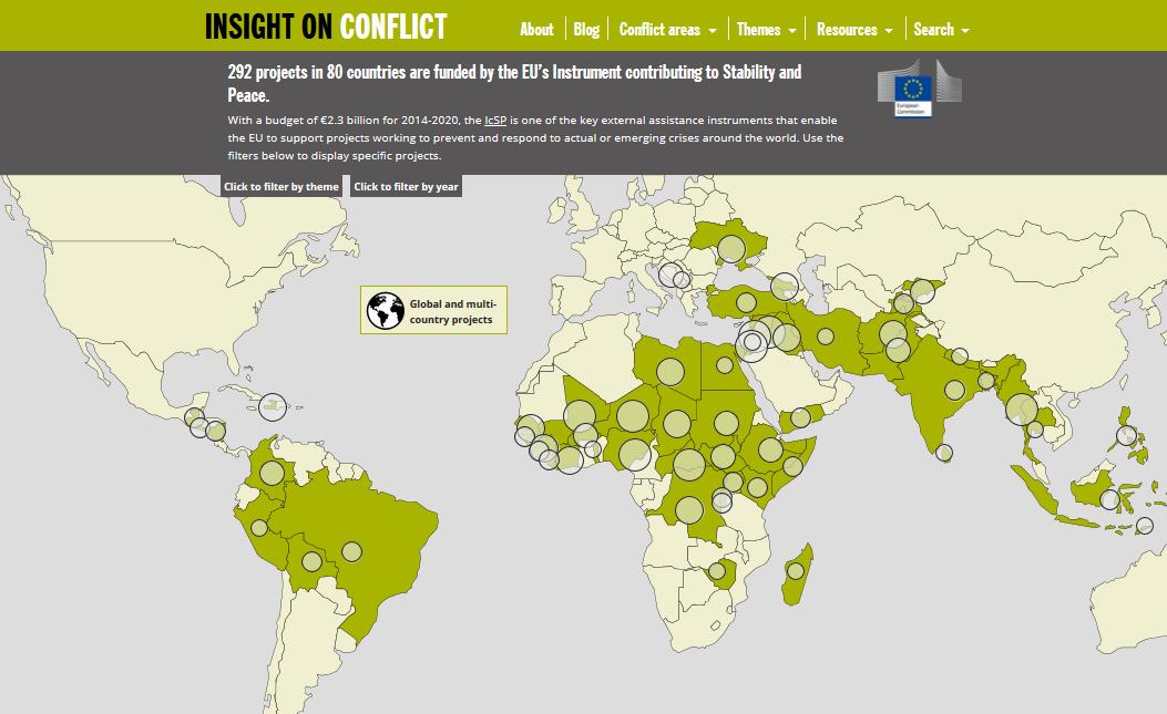 Sites de rencontre dans le monde entier