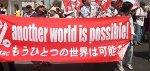 wsf-banner2.jpg