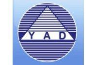 yad-p.jpg