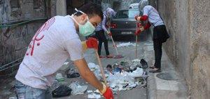 yarmouk-syria-1-p.jpg