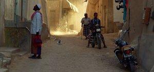 yemen-street-4122067154.jpg