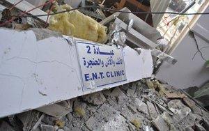 yemen-war-damage-p.jpg