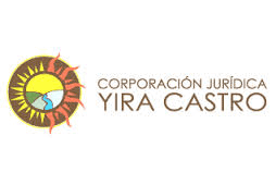 yira-castro-p.png