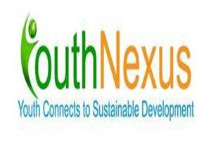 youthnexus-p.jpg