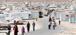 zaatari-refugee-camp-14342976031-p.jpg
