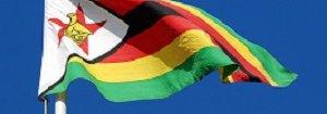 zimbabwe-flag_FI1.jpg_21.jpg