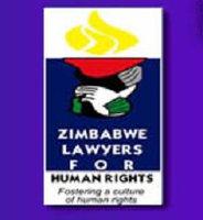 zimbabwe-lawyers-logo.jpg