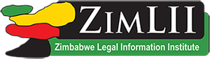zimlii_logo.png
